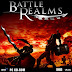 Free Download PC Game Battle Realms (PC/ENG)