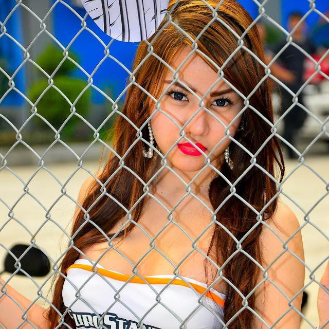 Pinoy Wink AJ SULLER Photos 5