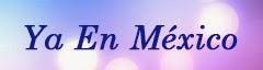 http://cuentauncuento-bam112.blogspot.mx/search/label/Ya%20en%20Mexico