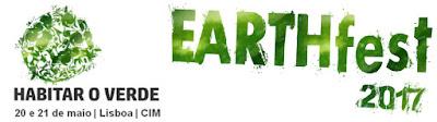 EARTHfest' 2017