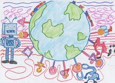 El blog de Educación Primaria