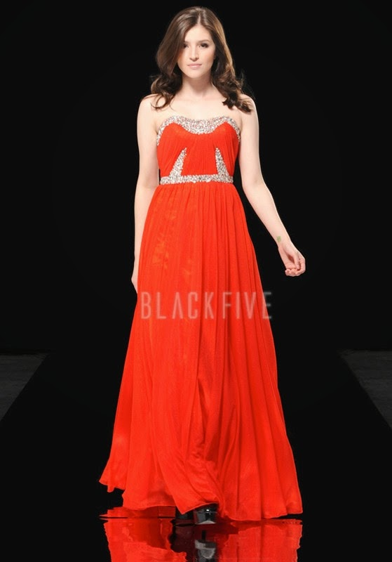 floor-length-chiffon-a-line-scoop-natura