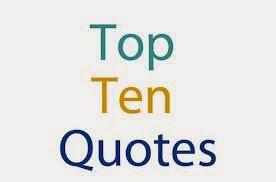 Top 10 Comedian Quotes - Find On Web