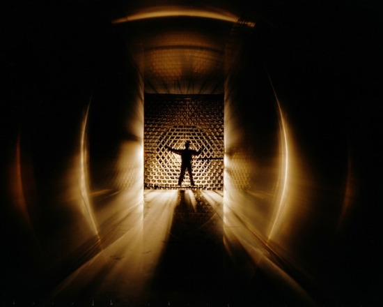 experiencias cercanas a la muerte testimonios