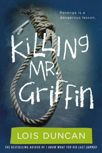 a comparison of susan and betsy from killing mr griffin by lois duncan Killing mr griffin by lois duncan  betsy and susan both have fathers to turn to for help  compare susan's attitude toward her family at the beginning of.