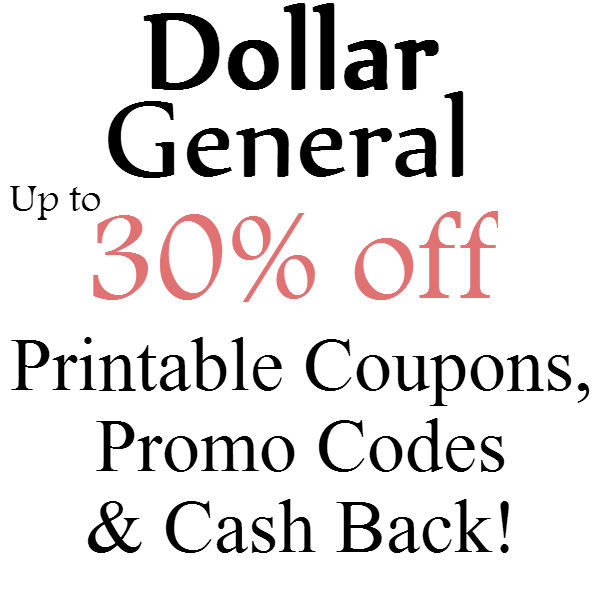 graphic relating to Printable Dollar General Coupons named Greenback Overall $5 off Printable Coupon