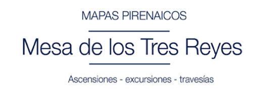 Mesa de los Tres Reyes - Promociones Deai