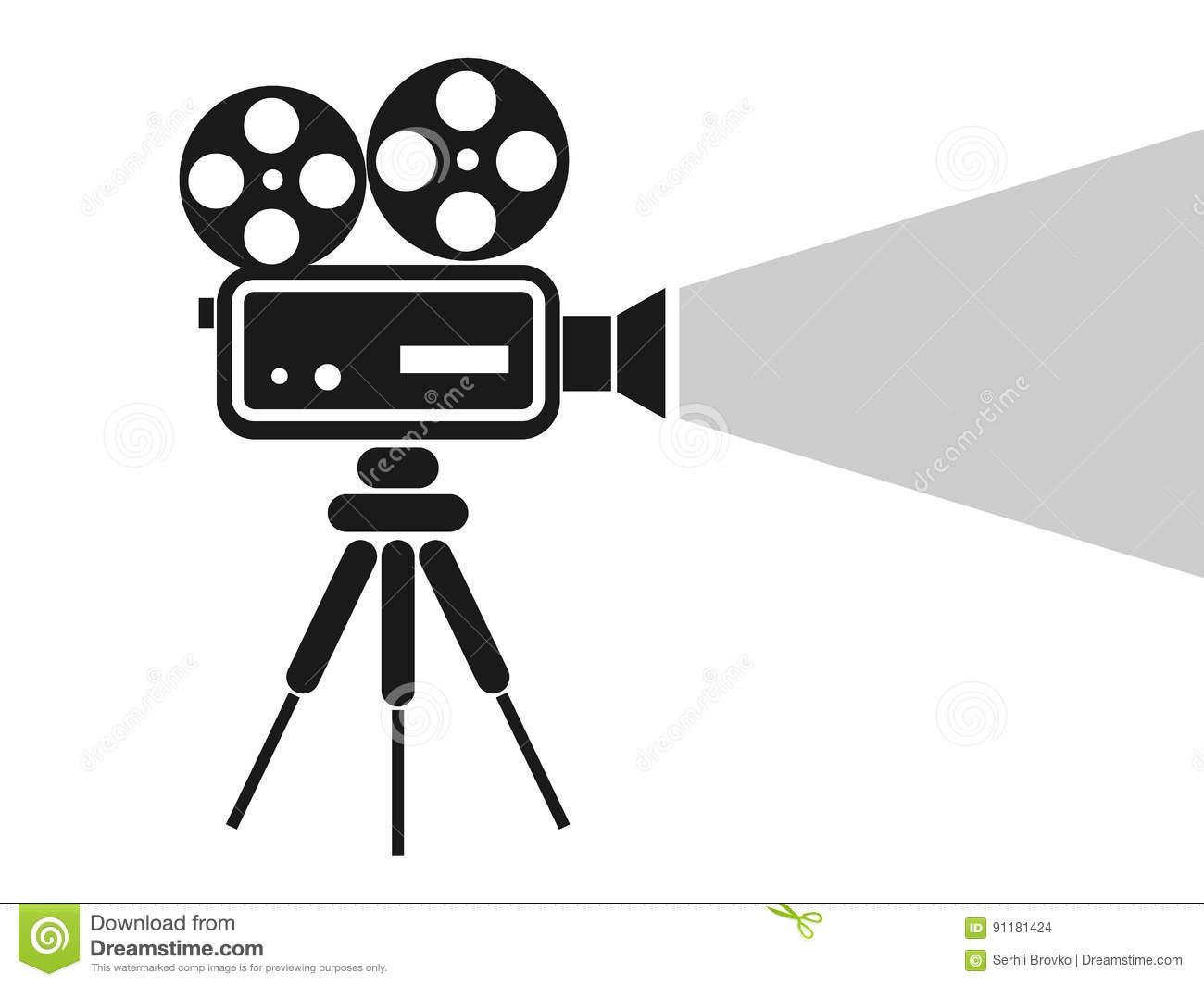 VIDEOS HISTÓRICOS COFRADIA