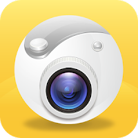 Download dan Instal Aplikasi Camera360 Ultimate for PC komputer
