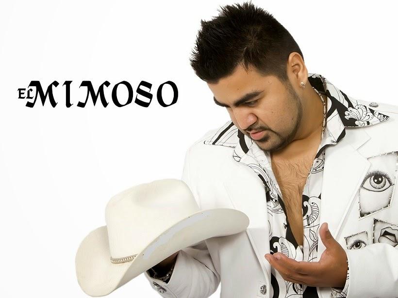 El Mimoso