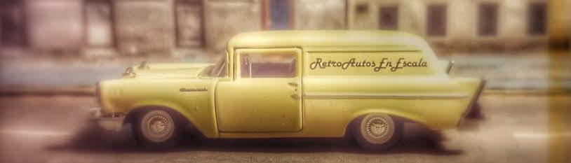 RetroAutosEnEscala