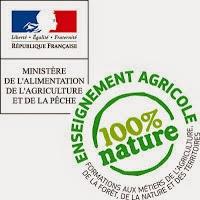 Enseignement agricole