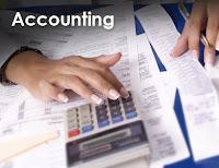 info lowongan kerja terbaru 2013 2012/02/pt-accounting-indonesia-as