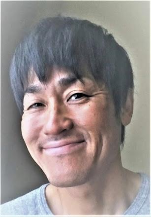 プライベートガイド募集中!