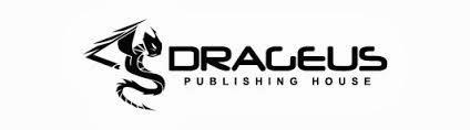 drageus.com