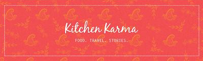 Kitchen Karma
