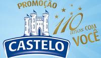Participar promoção Castelo 2015