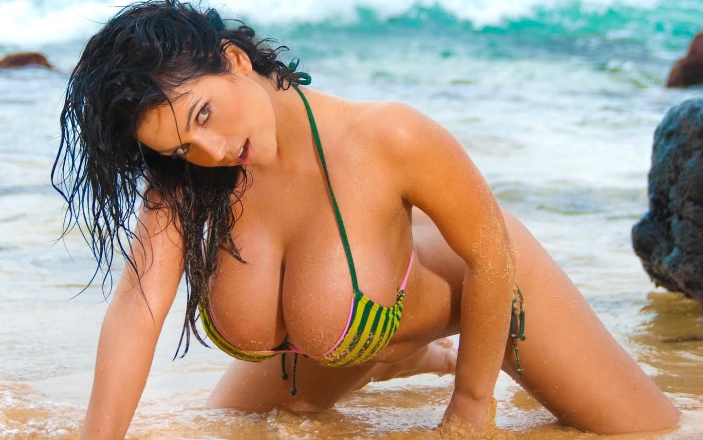 Actress marian rivera nude