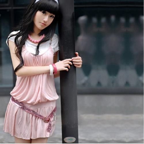 Baju Model Korea Digemari Di Aceh Jual Baju Online