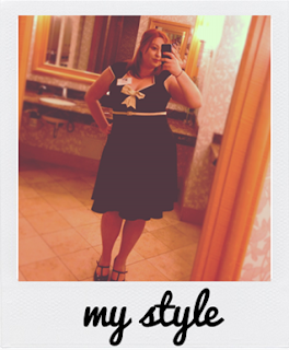 my,style,posts,Canadian,Plus,Size,Fashion,Style,Blog,Blogger,Aimee,Lamour,Canada,Vancouver,top,best,popular