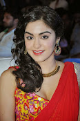 Adah sharma latest glam pics-thumbnail-6