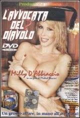 Ver La abogada del diablo (2002) Gratis Online