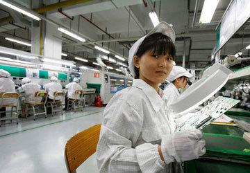"""Vì sao Trung Quốc sẽ """"vượt mặt"""" Mỹ về công nghệ"""