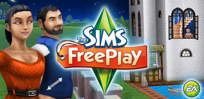 download sim freeplay mod apk