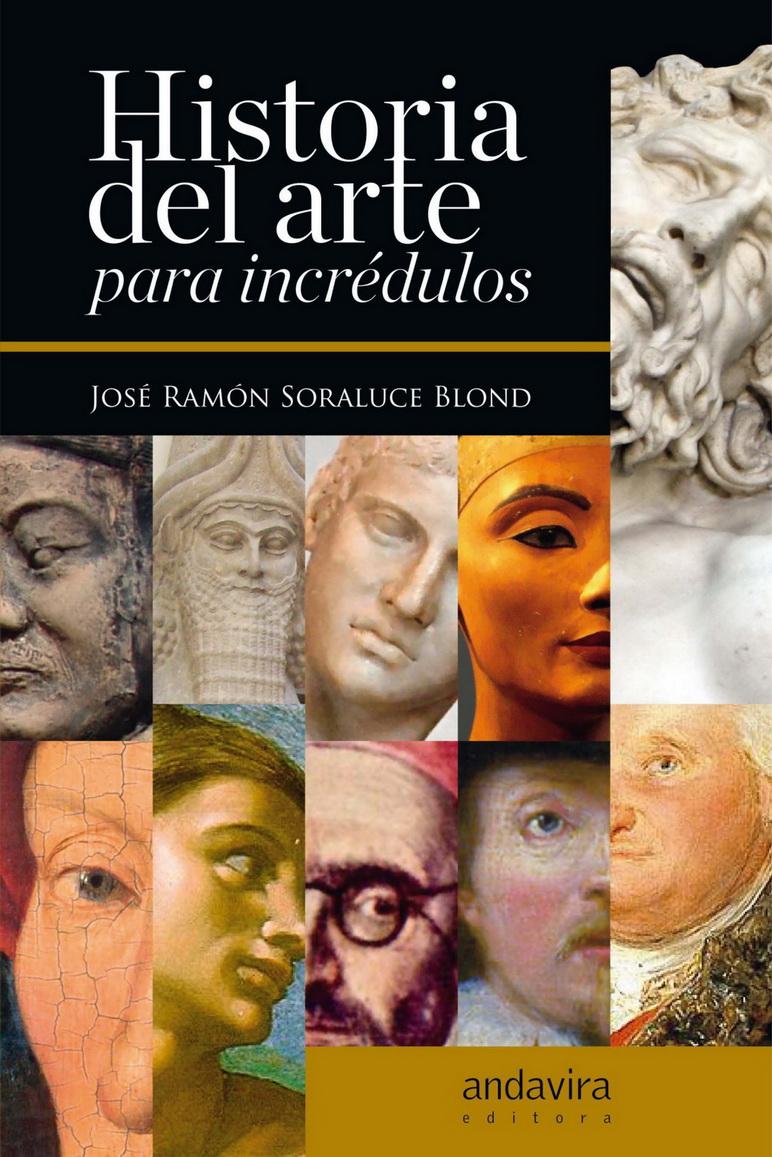 Rea De Composici N Historia Del Arte Para Incr Dulos