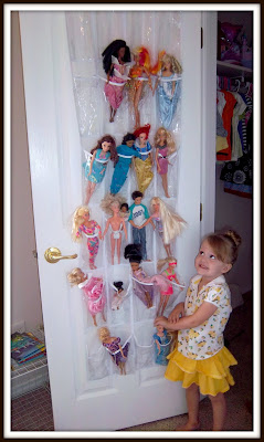 barbie+hanger%2521.jpg