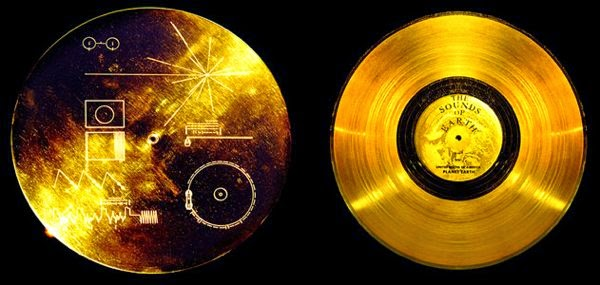 http://www.smithsonianmag.com/science-nature/what-is-on-voyagers-golden-record-73063839/?no-ist=