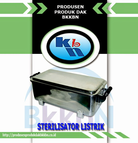 distributor produk dak bkkbn 2015, produk dak bkkbn 2015, iud kit bkkbn 2015, iud kit 2015, iud kit listrik 2015, iud kit non listrik 2015, iud kit sterilisator listrik bkkbn, iud kit sterilisator uap bkkbn,