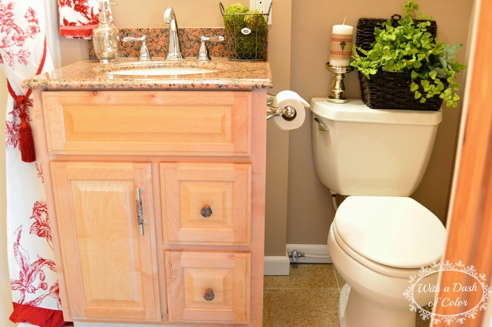 100 country style bathroom ideas country bathroom vanities