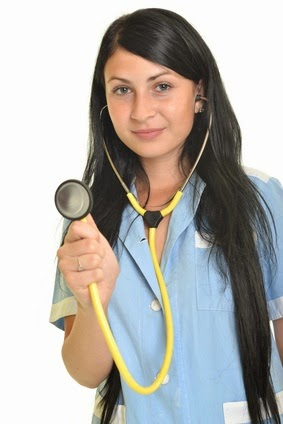 aplicar a un seguro de salud barato o gratis en Houston Texas