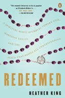 REDEEMED