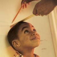 Artikel tentang gizi dan penyakit anemia obat anemia