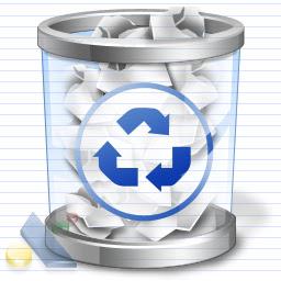 Apa Itu Recycle Bin dan Fungsinya