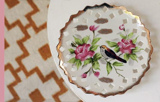 vintage, vogel, online, roze, websites,
