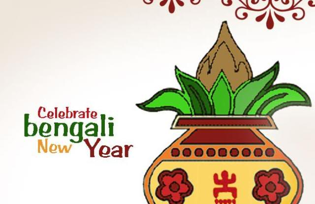 Bengali New Year Calendar : Odisha saree store s stories today bengalis are