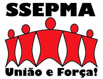 Sindicato dos Servidores e Empregados Públicos Municipais de Aracoiaba