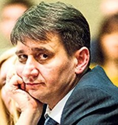 """Željko Ožegović """"ŽO"""""""