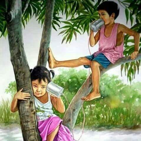 സമഗ്ര ഗുണമേന്മാ വിദ്യാലയ വികസന പദ്ധതി മാതൃക