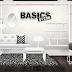 Basics Decor Store - Released
