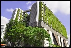 New Launch Condos near School of the Arts, Singapore