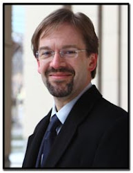 Will the real Chris Abele stand up and HONOR his words