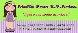 ATELIÊ FRAN E.V.ARTES