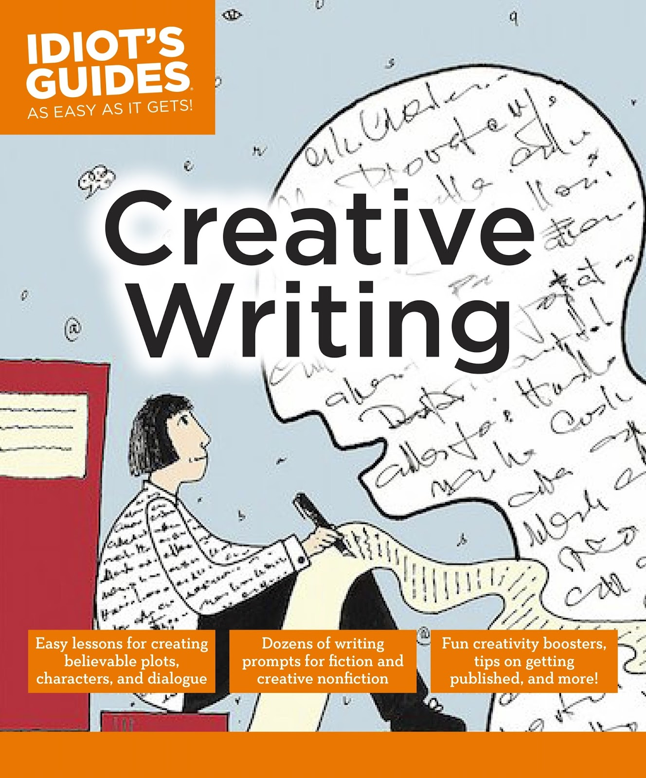 creative writing now types of novels Bie started writing his essay already :'( long distance relationship, again snmp protocol research papers useful vocabulary for essay writing year 1 4 subjects to study, a cl project, an essay for english, a video to edit and a layout to draw --.