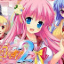 Download Imouto Paradise! 2 Subtitle Indonesia 3gp dan mp4