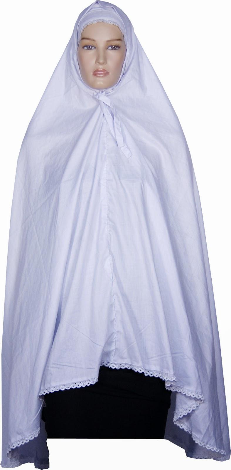 New Latest Women Attire For Hajj Umrah U2013 Girls Hijab Style U0026 Hijab Fashion Ideas
