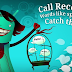 Aplikasi Rekam Pembicaraan Telpon pada Android